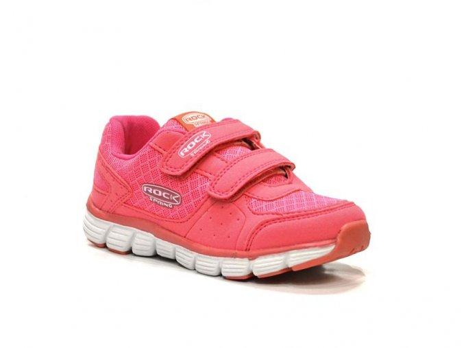 Dětská obuv Rock Spring Dublin