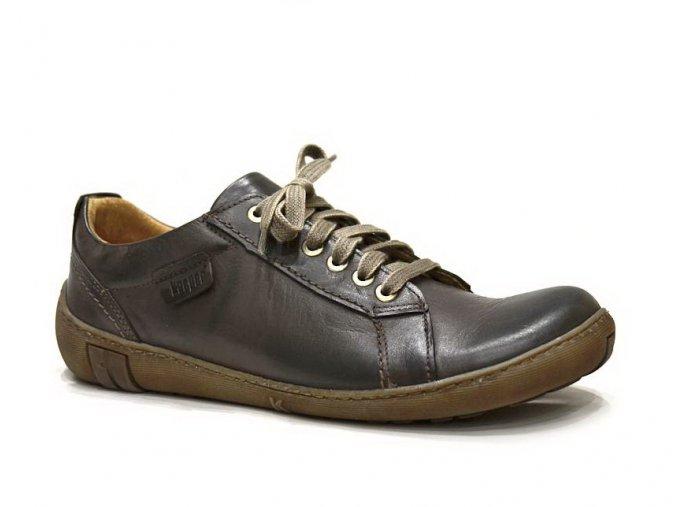 Kacper vycházková obuv 1-3306
