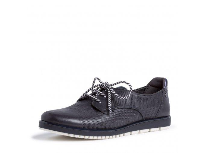 Tamaris dámská obuv 1-23604-24