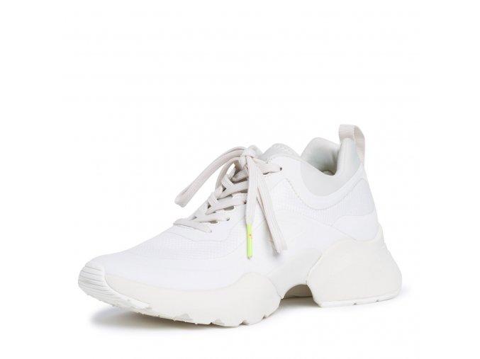 Tamaris dámská sportovní obuv 1-23726-24