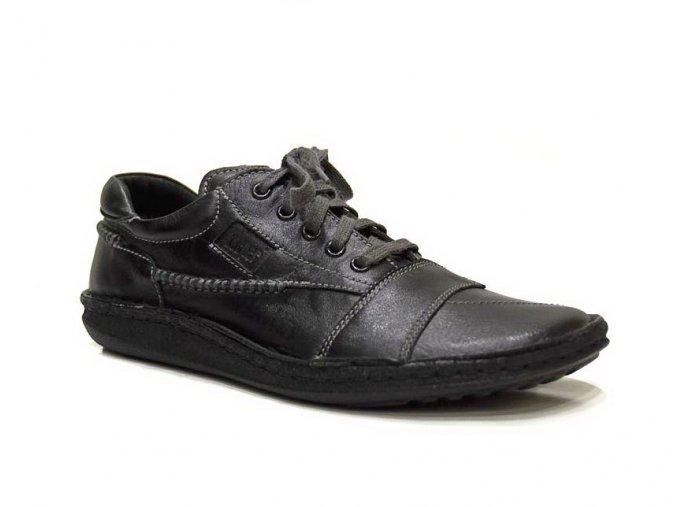 Kacper vycházková obuv 1-1050