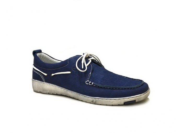 Kacper vycházková obuv 1-0251