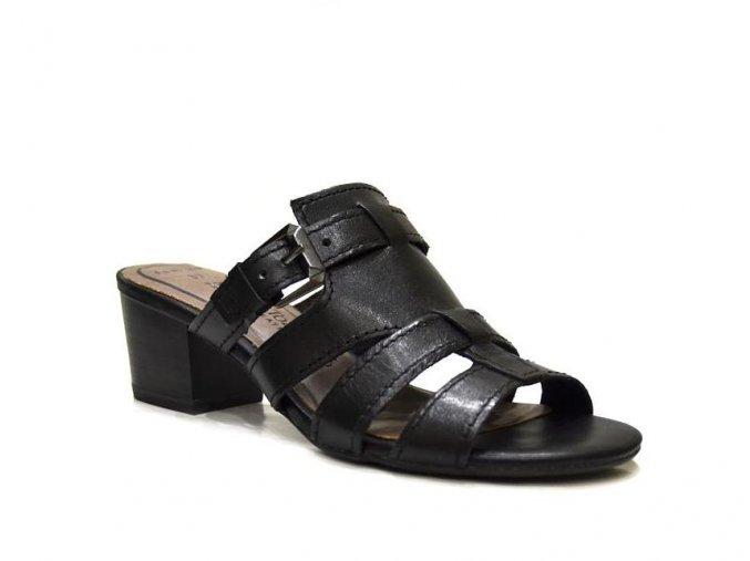 Marco Tozzi pantofle  2-27203-24