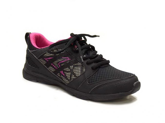 Power Ashley sportovní obuv