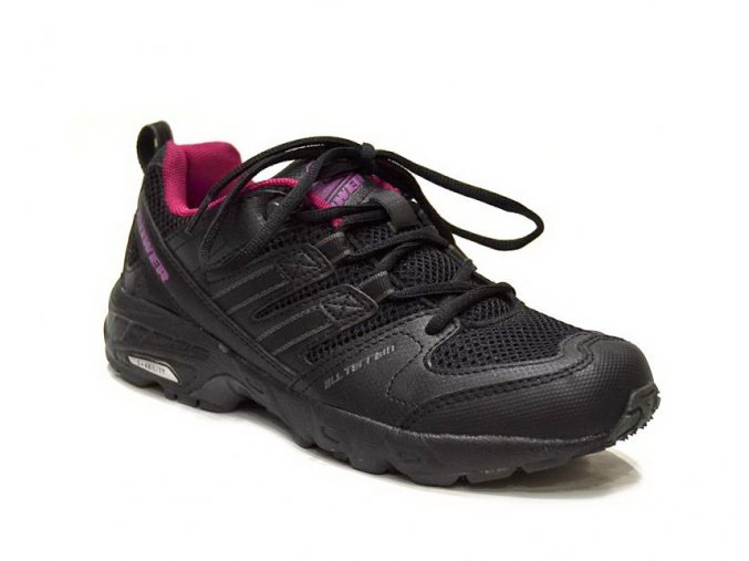 Sportovní obuv Power Keel