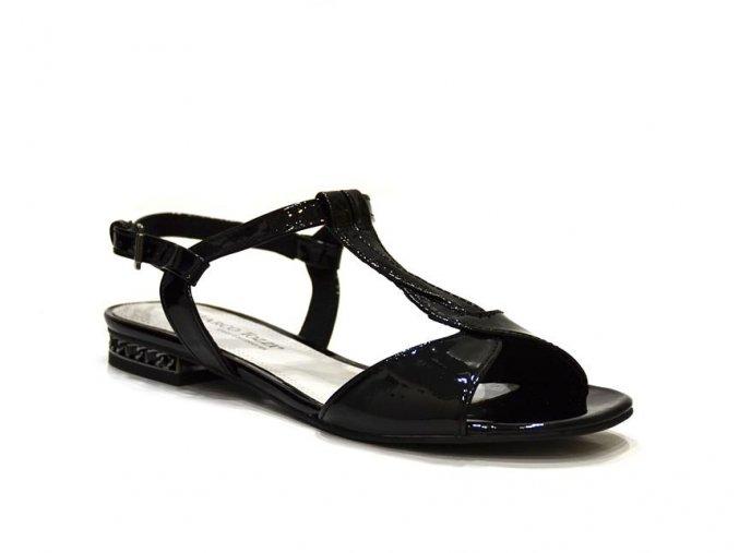 Marco Tozzi letní sandály  2-28101-22