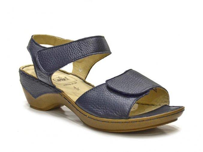 Caprice sandály  9-28258-20