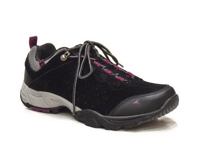 Sportovní obuv Power Spectre