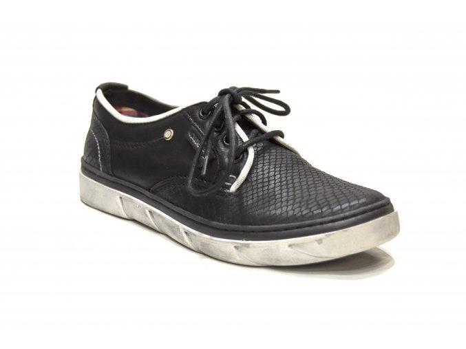 Kacper vycházková obuv 2-5304