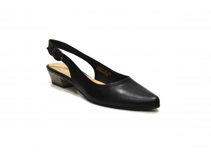 Dámská obuv Tamaris 1-29400-26