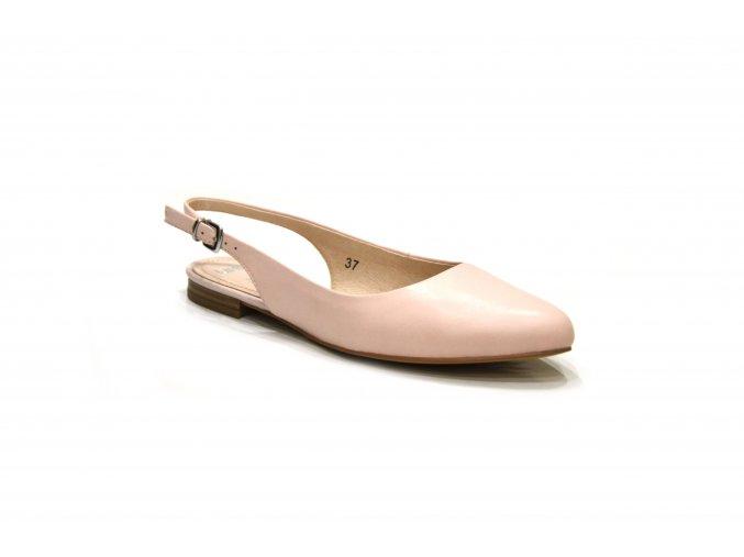 Caprice dámská obuv  9-29402-26