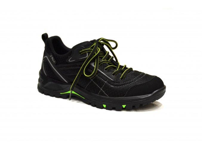 Jacalu outdoorová obuv JL5-A1533