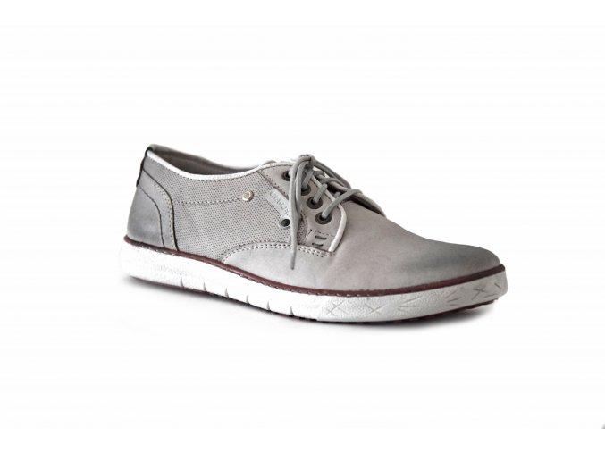 Kacper vycházková obuv 1-1003