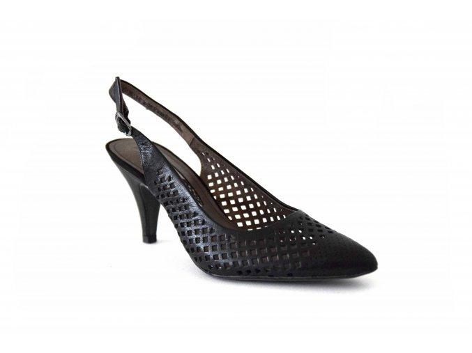Dámská obuv Tamaris 1-29603-26