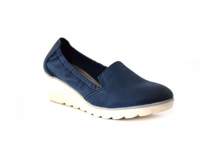 Marco Tozzi dámská obuv 2-24704-26