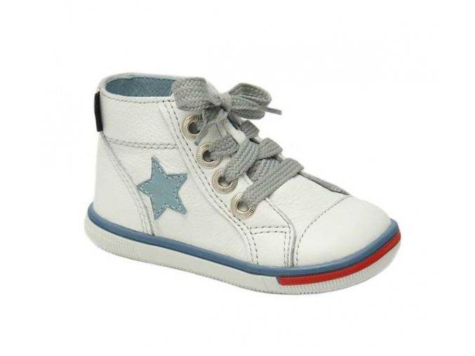 Fare dětská obuv 2151153