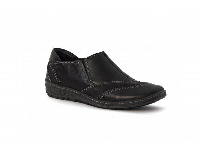 Kacper vycházková obuv 2-5203