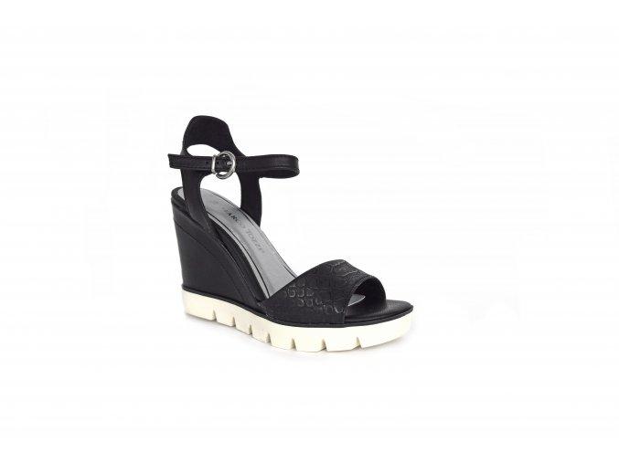 Marco Tozzi letní obuv  2-28715-26