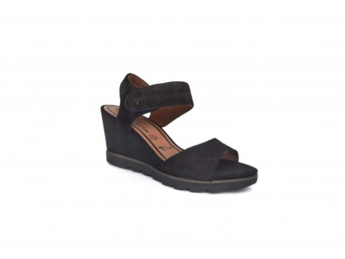 Letní sandály Tamaris 1-28302-26