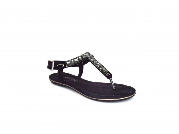 Marco Tozzi letní sandály  2-28112-26