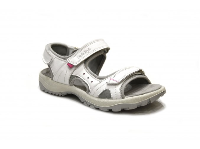 Sandály Imac 33150