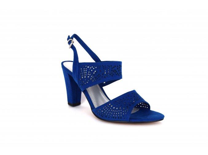 Marco Tozzi dámská obuv 2-28309-26