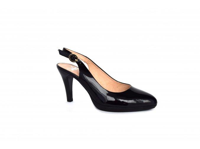 Caprice dámská obuv  9-29604-26