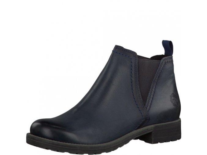 Marco Tozzi dámská obuv 2-25475-27