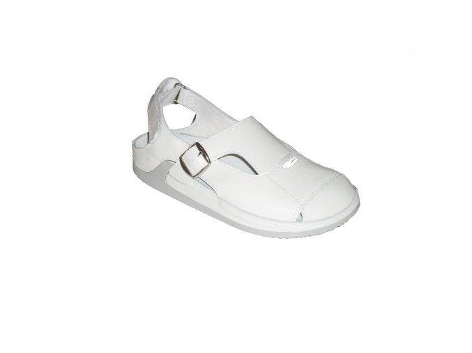 Medistyle zdravotní obuv  Darina 5D-J21