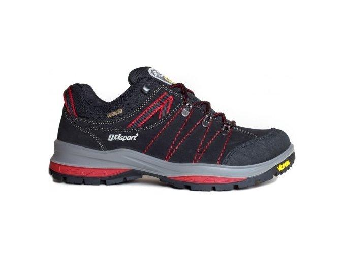 Grisport treková obuv 12521 Mark 31