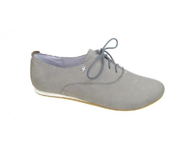 Vycházková obuv NIK Giatoma Niccoli  05-0161-004