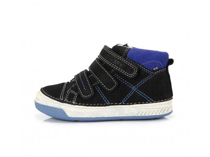 D.D. step dětská obuv 040-2BM