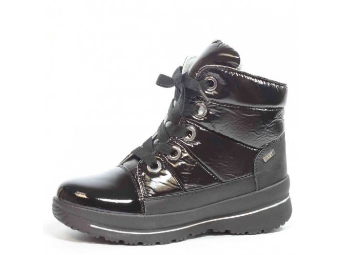 Caprice kotníková obuv 9-26201-27