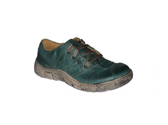 Kacper vycházková obuv 2-1183