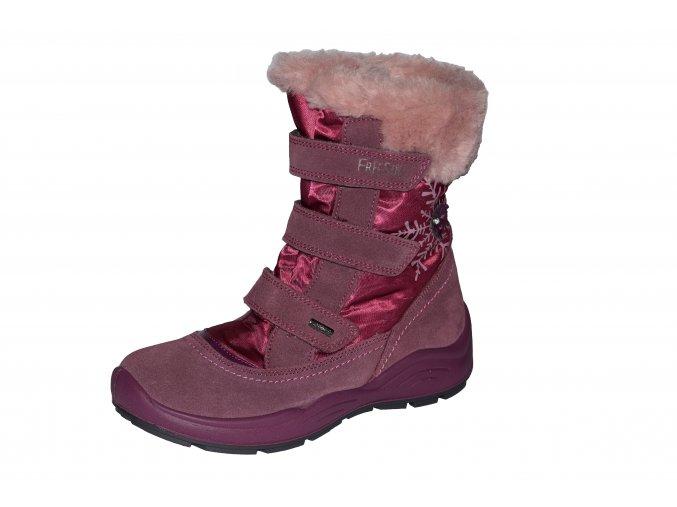 Imac dívčí obuv PZ6-I2003z51