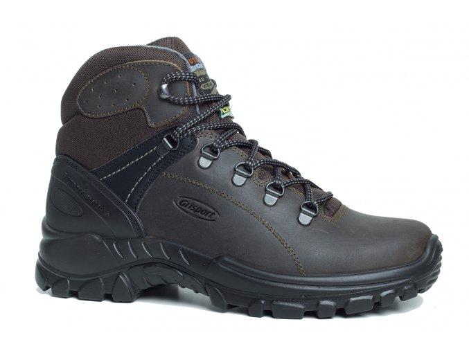 Grisport treková obuv 13326 40 WALK