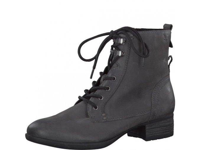 Caprice kotníková obuv 9-25114-27