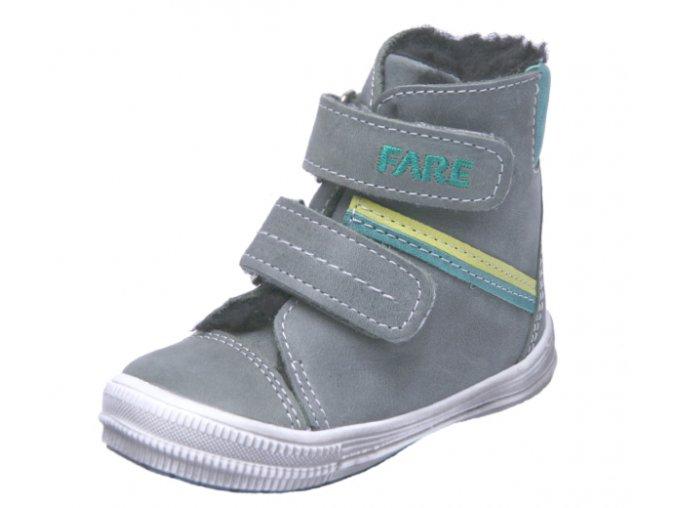 Fare dětská obuv 2149161
