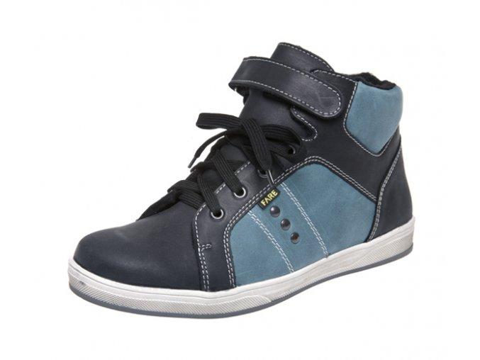 Fare chlapecká obuv 2649112