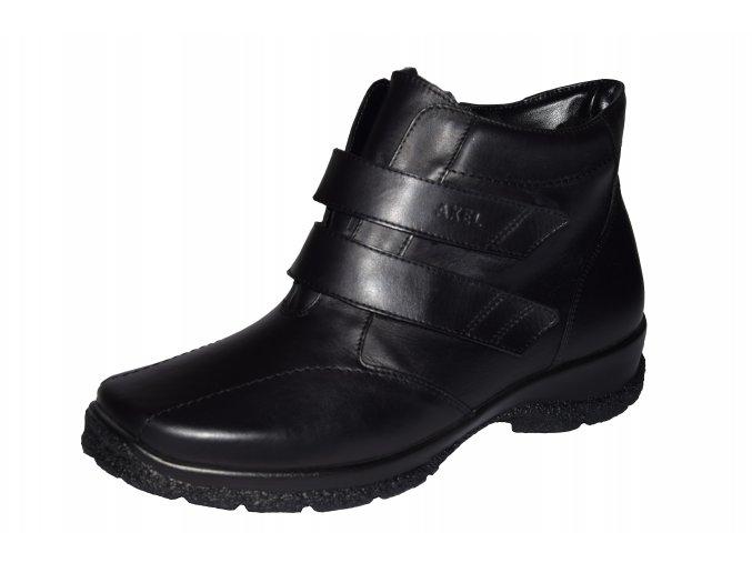 Axel dámská obuv AX4002