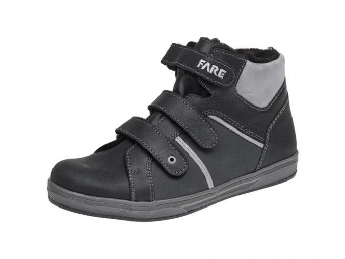 Fare chlapecká obuv 2649113