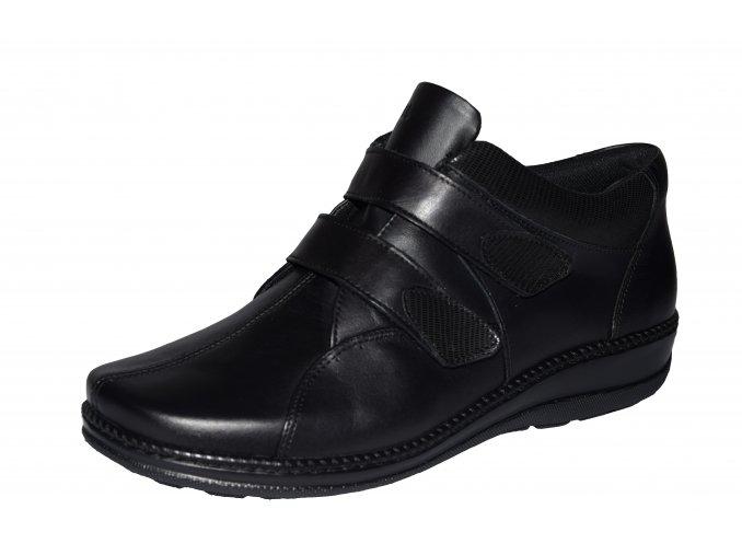 Axel dámská obuv AX1359