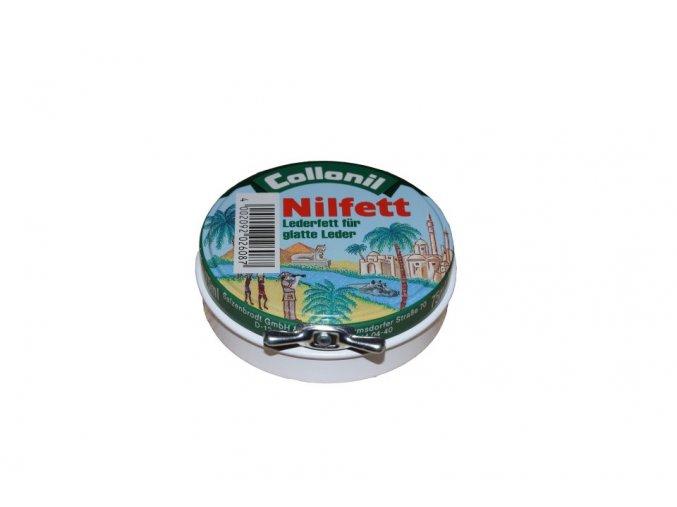 Collonil Nilfett tuk na hladkou useň 75 ml
