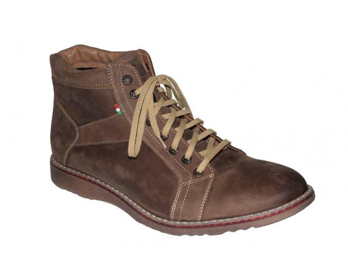 Fido pánská zimní obuv 106