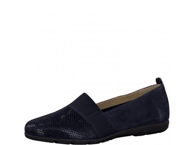 Caprice dámská obuv 9-24650-28