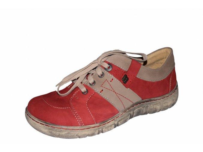 Kacper vycházková obuv 2-1194