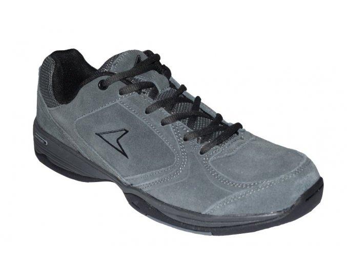 Power pánská sportovní obuv JL7-POW549M
