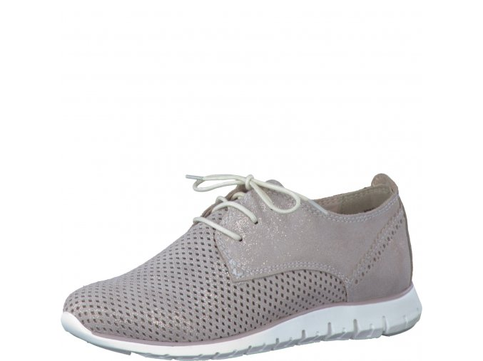 Marco Tozzi dámská obuv 2-23728-28