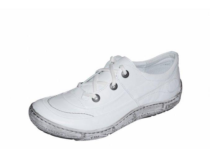 Kacper dámská vycházková obuv 2-4902