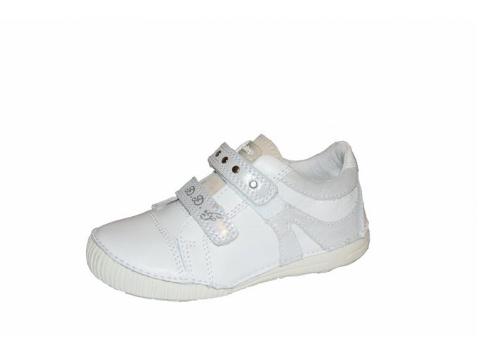 D.D. step dívčí obuv 036-67AM